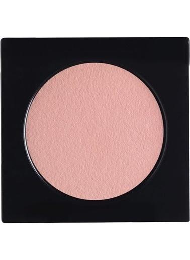 Diego Dalla Palma Diego Dalla Palma Mat Göz Farı 154 - Pale Pink Pembe